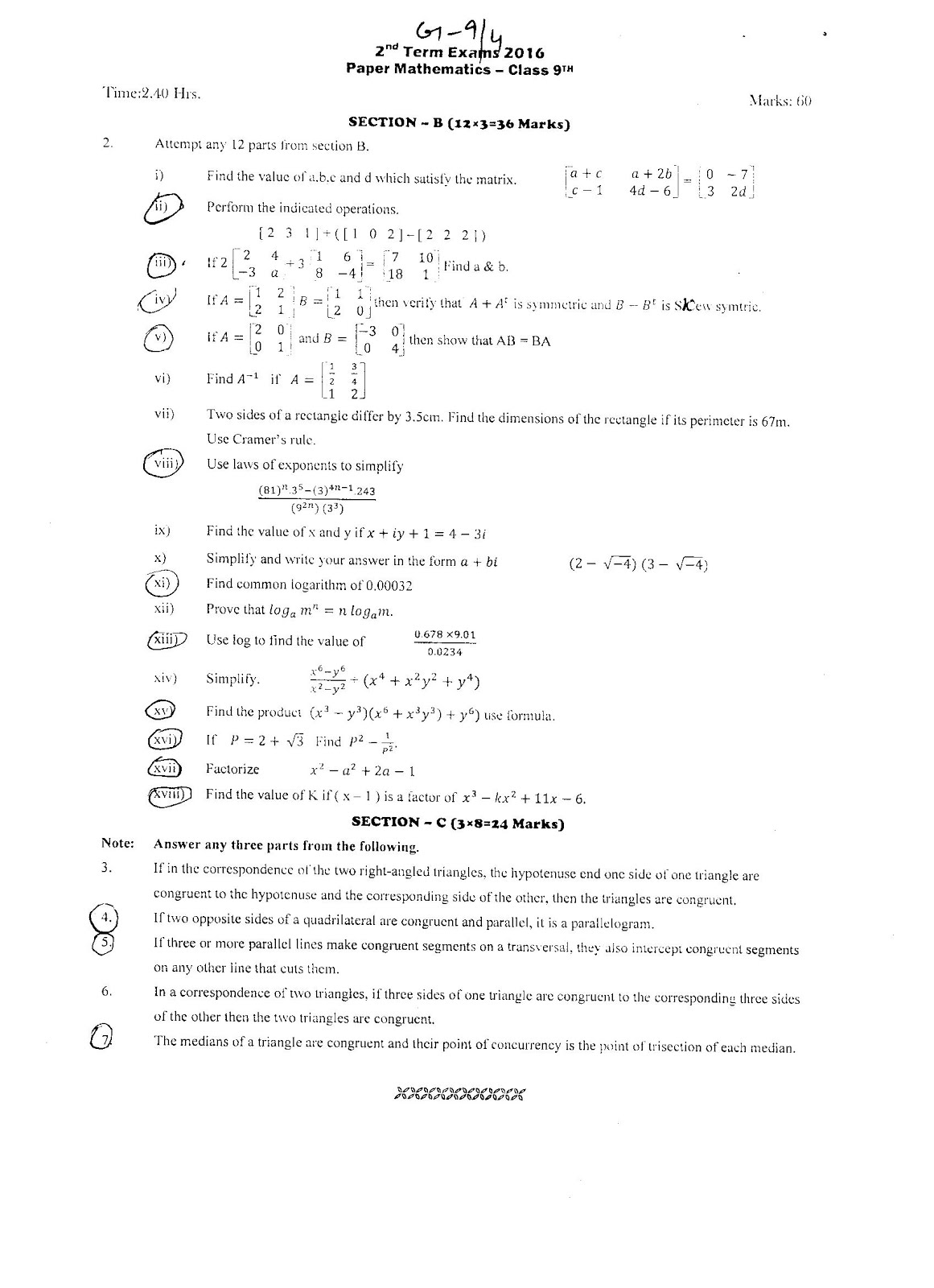 fresh essays math term paper questions famu online