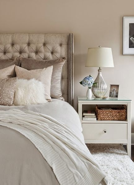 Best places to buy good bed furniture sets? « Kanye West Forum