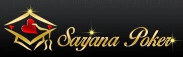 Logo Situs SarjanaPoker.com - IrwanBloggers.Blogspot.com