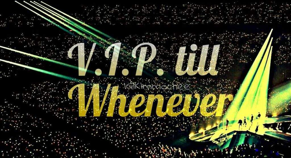 ♥♥♥VIP Fighting♥♥♥