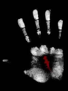 http://2.bp.blogspot.com/-ImqHPDsGsSM/TWZwX-4QyFI/AAAAAAAAJZM/N52abZlA9Ls/s1600/Blooding_Hand.jpg