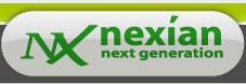 Harga Handphone Nexian Maret 2014