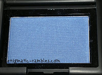 ELF-eyes-lips-face-studio-single-eyeshadow-sea-blue-swatch-review