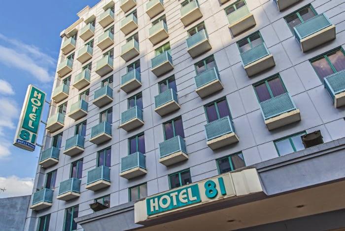 Jika Anda Ingin Mendapat Hotel Dengan Harga Murah Di Singapura Namun Jaminan Fasilitas Yang Bagus Seperti WiFi Dan Laundri Gratis Maka Menginaplah