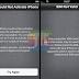Cara Melewati Layar Aktivasi di iPhone