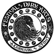 Festival of the Dark Arts