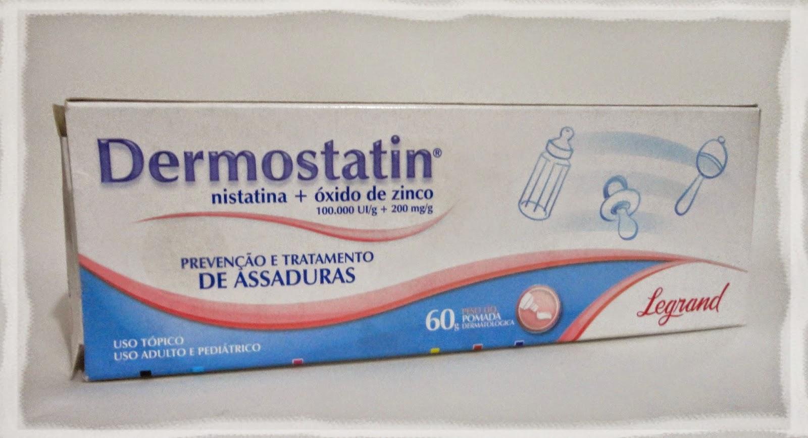 pomadas que contem corticosteroides