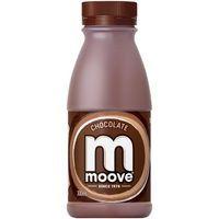 Oak Chocolate Milk Coles