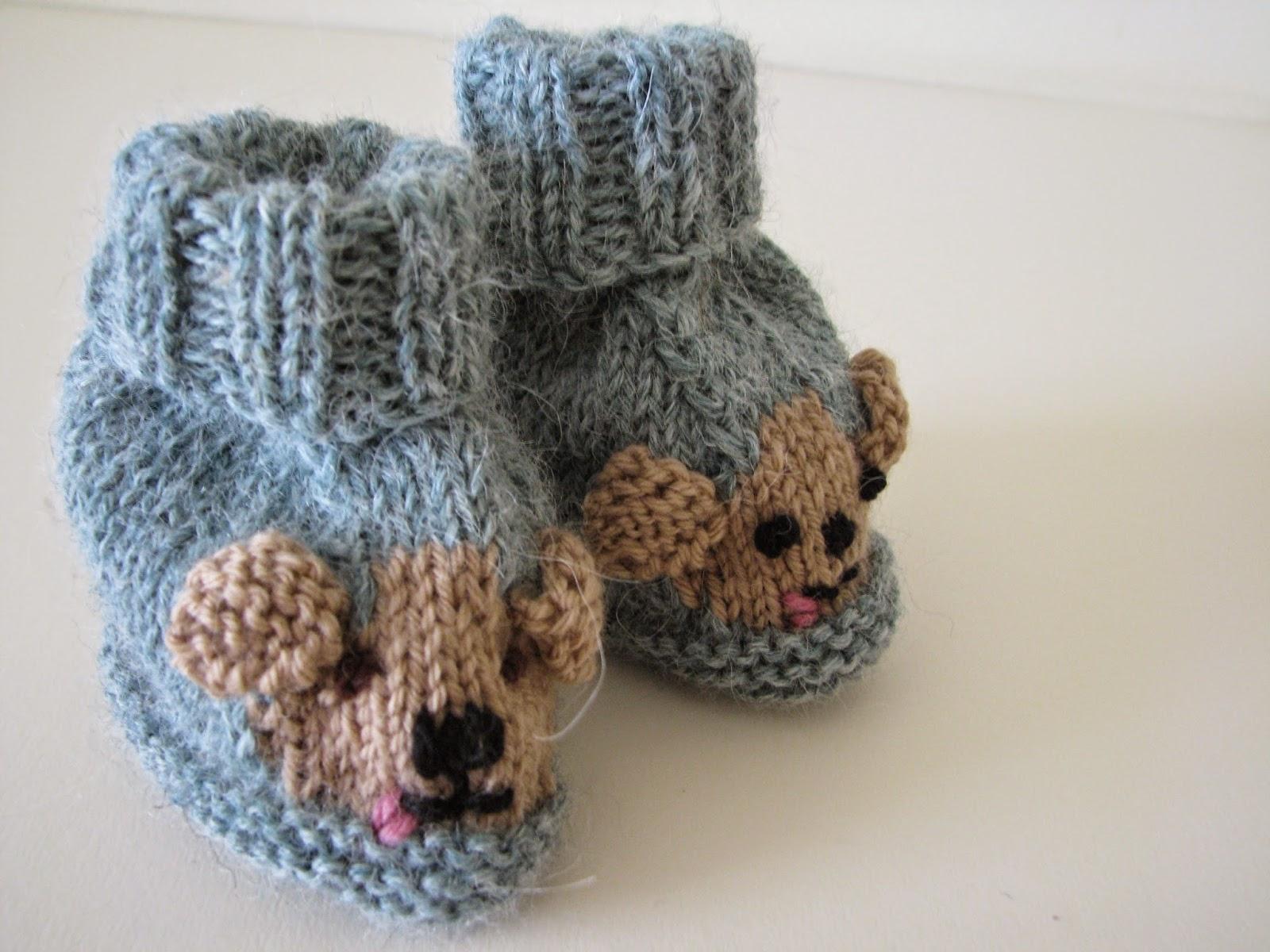 Knitting Holidays Uk : Knitting and crochet workshops retreats