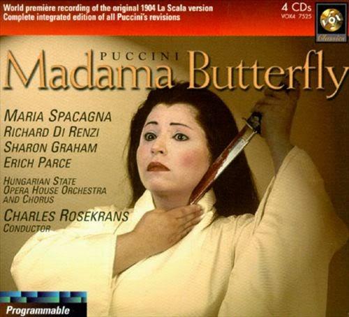 http://elpatiodebutacas.blogspot.com.es/2014/05/madama-butterfly-rosekrans-1996.html