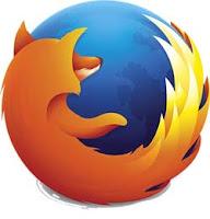 Mozilla отказалась от финансирования ее компанией Google.