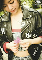 Sunny ^-^