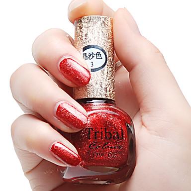 nail art nail Polonês magnética