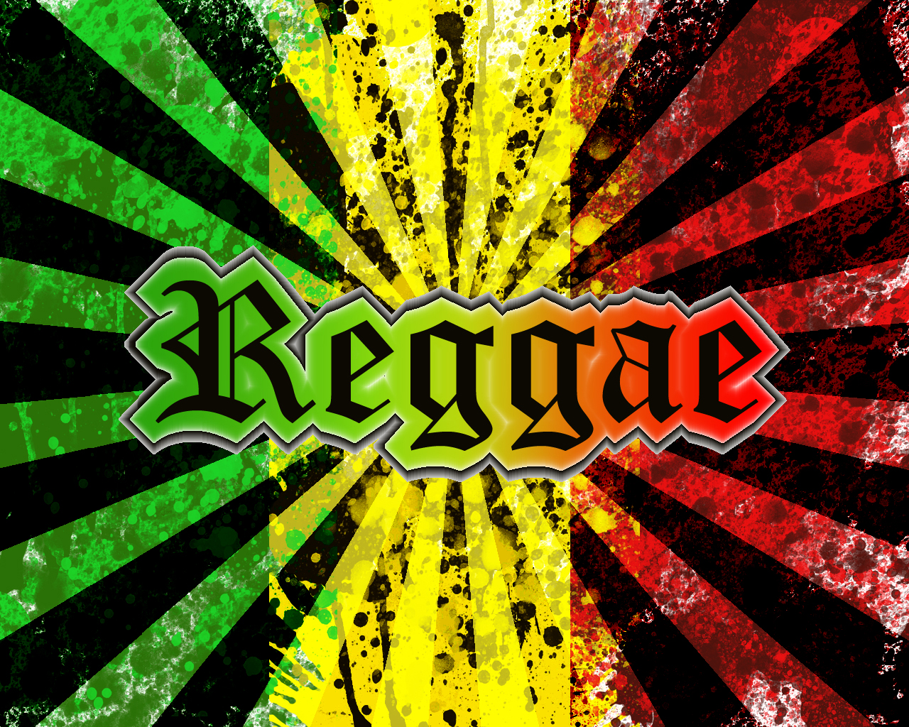 If you dig Reggae, post up your favorite bands, songs ...