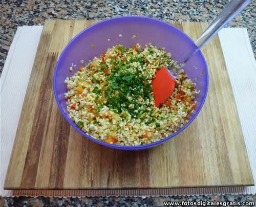 comida natural,cocina naturista,receta integral,alimentacion saludable,verduras organicas
