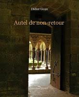 Journal 2010
