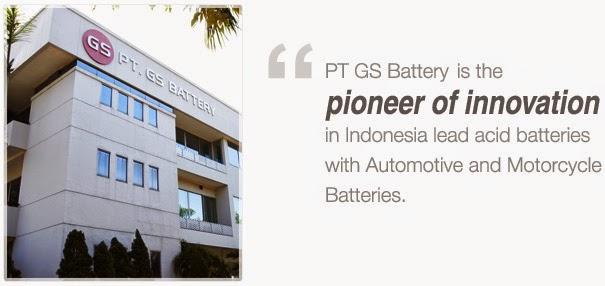 """<img src=""""Image URL"""" title=""""PT. GS battery"""" alt=""""PT. GS battery""""/>"""