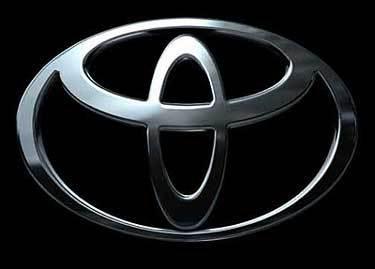 Toyota on La Compa    A Toyota  Fueestablecida Por Primera Vez En 1937  Como Una