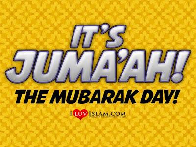 http://2.bp.blogspot.com/-In3he96raMk/T-yEOnanlhI/AAAAAAAAF6A/1sPrIRWCdaI/s1600/Hari+Jumaat+-+Hari+Barakah.jpg