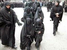 heiraten moslem und yezide