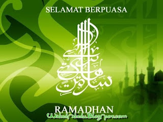 Ucapan+Selamat+Puasa+Ramadhan Contoh Pidato di Bulan Ramadhan Terbaru