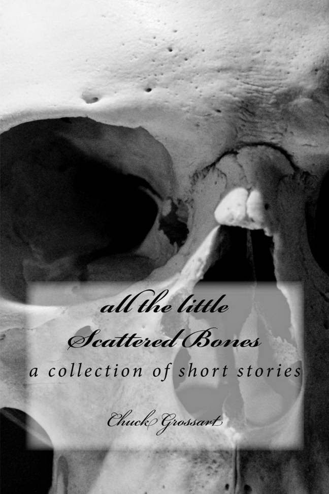 http://www.amazon.com/Scattered-Bones-Chuck-Grossart-ebook/dp/B00GQCVXAW