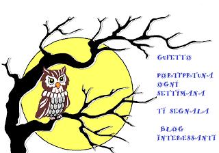 http://letturesenzatempo.blogspot.it/2013/09/il-gufetto-portafortuna-i-miei-blog.html