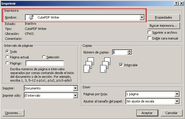 Descargar Archivo Ntldr Para Windows 7