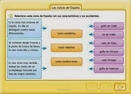 http://www.e-vocacion.es/files/html/1431751/recursos/la/U08/pages/recursos/143175_P107/es_carcasa.html