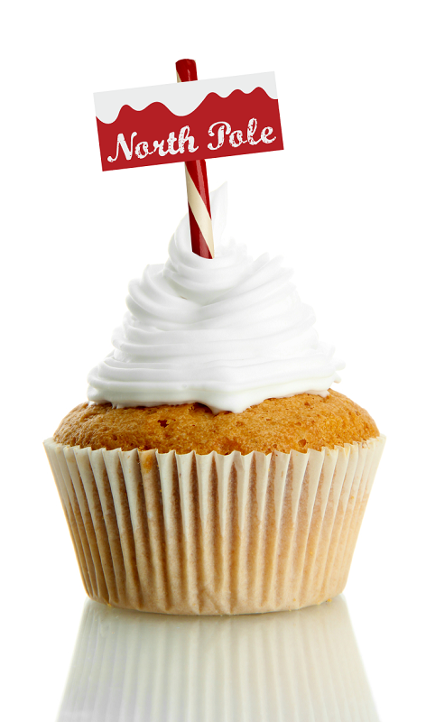 http://snfontaholic.blogspot.com/2013/12/freebie-friday-north-pole-cupcake-topper.html