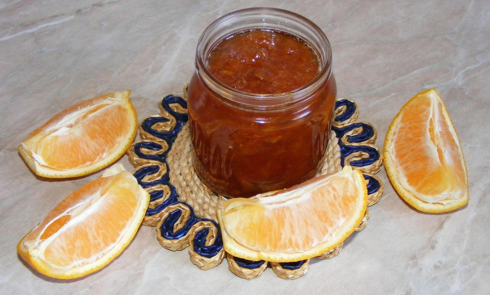 dulceata, dulceata de portocale, dulceata de casa, dulceata de portocale de casa, dulciuri, deserturi, retete cu portocale, reteta cu portocale, dulceata de fructe, retete si preparate culinare de gem si dulceturi pentru iarna, reteta cu fructe, dulceata cu fructe,