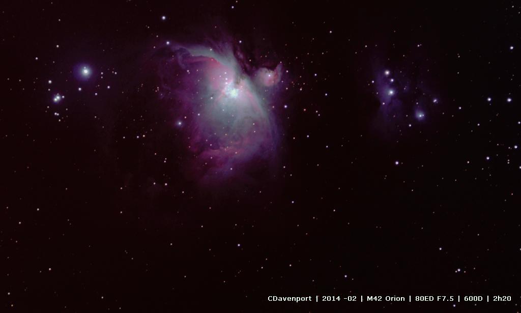 IA-PS-M42_2014-02-26_Luminance_AllStack.