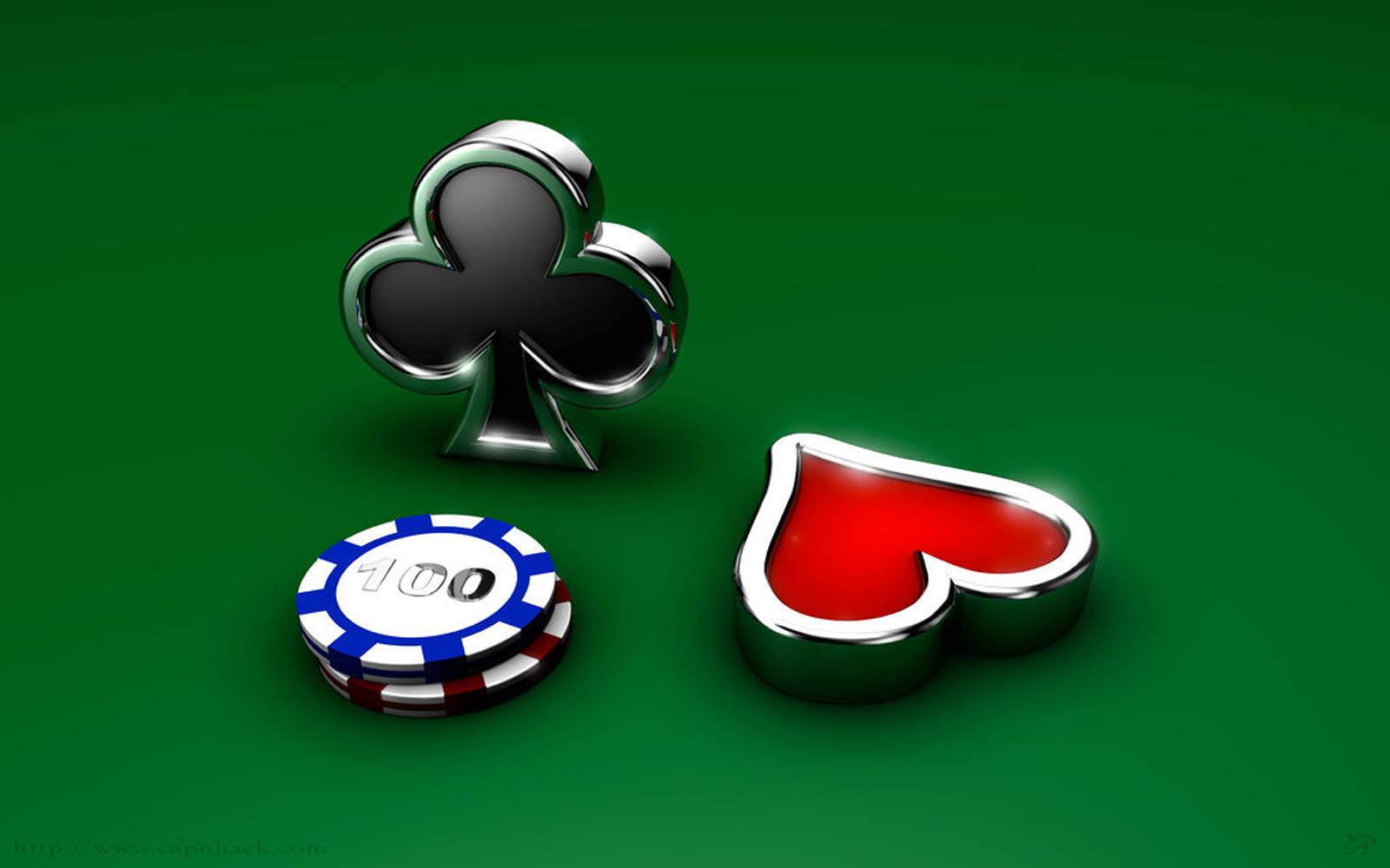 http://2.bp.blogspot.com/-InAL2QXNd1o/Tfa9Q4PEg5I/AAAAAAAAAIU/Mx31CQeiyfc/s1600/poker_4.jpg