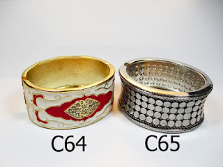 gelang aksesoris wanita c64c65