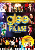 Glee%2B %2BO%2BFilme%2B %2Bwww.cinepopfilmes.com  Download   Glee: O Filme