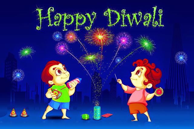 HaPPY Diwali 2015 messages photos