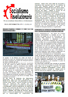 "DESCARGA LA ""HOJA INFORMATIVA"" DE MADRID Nº6"