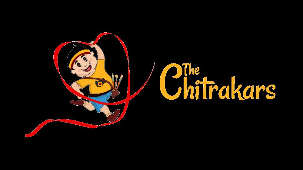 The Chitrakars Blog