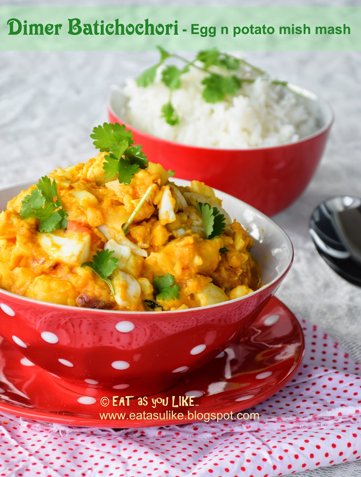 http://eatasulike.blogspot.com.au/2014/05/dimer-batichchori-egg-n-potato-mish-mash.html