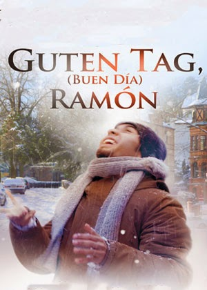 Guten Tag (Buen Dia) Ramon