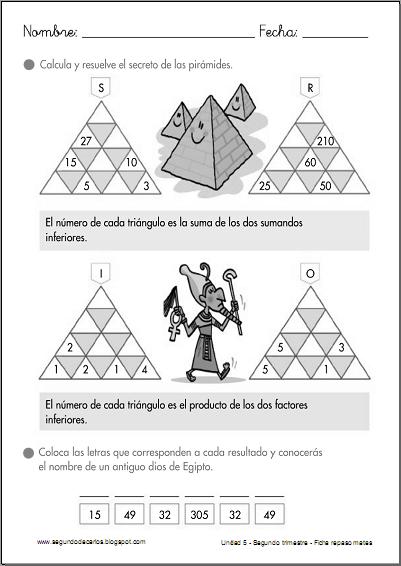 http://www.primerodecarlos.com/SEGUNDO_PRIMARIA/marzo/Unidad5/fichas/repaso/mates5-2_repaso_1.pdf