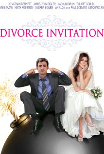 Divorce Invitation (2012) 720p WEB-DL 700MB