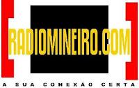 Rádio Mineiro da Cidade de Belo Horizonte ao vivo