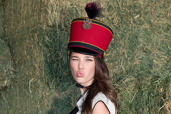 Aspen Maye 5 - Cast Images - Claudia Goetzelmann