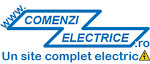 Magazin online de materiale electrice si corpuri de iluminat