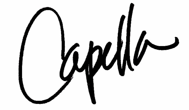 www.capellakincheloe.com