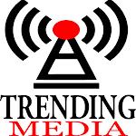 Trending Media ph