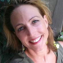 Martine Ansems (maart 2015)