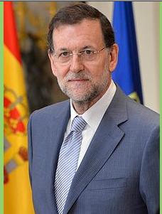 Mariano Rajoy: Compromiso con la libertad