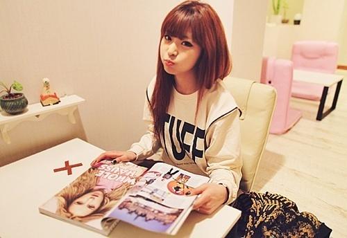 日本でも大人気♡韓国の有名人気オルチャンをまとめてみた。